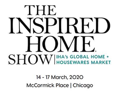 International Home And Housewares Show 2020.News