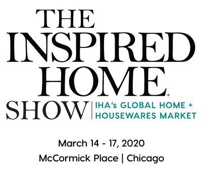 The Home Show 2020.News