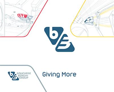 Boucherie Borghi Group Looks Forward To 59th Feibp Congress In Leipzig Germany