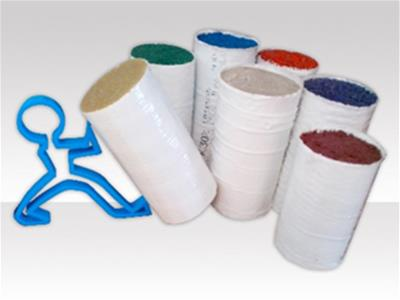 Or Nylon Monofilaments Only 31