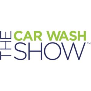 Car Wash Show 2020.Shows And Events