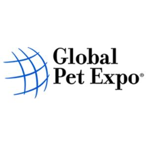 Image result for global pet expo 2020